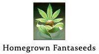Homegrown Fantaseeds