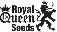 Rooyal Queen Seeds
