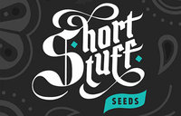 Short_Stuff_Seedbank