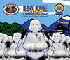 Blue Cheese Automatic